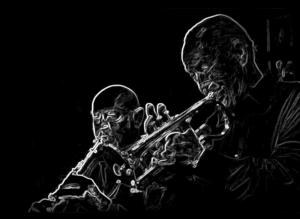 Jazz 3 Still