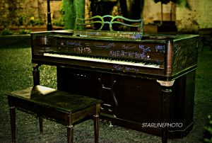 piano-adair-park