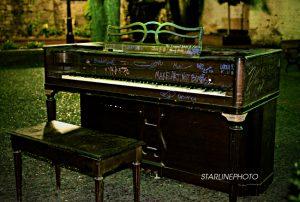 piano-adair-park