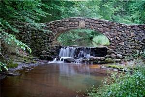 stonebridge-blog