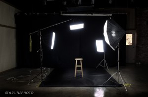 studio-light-kit